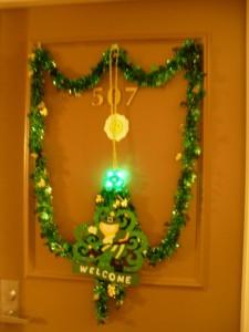 St. Patricks 006